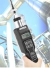 Portable Photoionization Detector Model PhoCheck 5000G