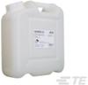 Potting Resin -- EL5258-000 - Image