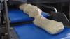 Siegling Extremultus High Efficiency Flat Belts -- Elastic Food Tapes -Image
