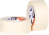 CP 200 Production Grade, Medium-High Adhesion Masking Tape -- CP 200 -Image