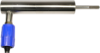 LVDT Linear Position Sensors -- SSA