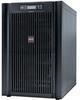APC Smart-UPS VT 30kVA Tower UPS -- SUVTP30KHS