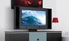 Flat Panel TV Lift WHISPER 1000 -- 70323 12 035