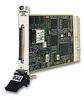 NI PXI-6608 Counter/Timer Module and NI-DAQ -- 777937-01