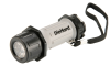 DieHard LED Flashlights -- DieHard® 41-6000 3 AAA LED Flashlight