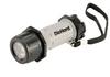 DieHard LED Flashlights -- DieHard® 41-6000 3 AAA LED Flashlight - Image