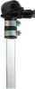 NDT - Static Pressure Level Switch