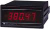 4 3/4 Digit True RMS Voltmeter / Ammeter -- 2004-RMS