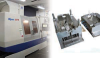 Contract Automated and Hand Assembly Services