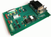 Half Duplex Modem Interface -- AC8A