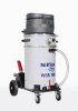 Single-Phase Industrial Sump Vacuum -- WSS 100