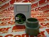 CONDUIT FITTING MALE ADAPTER PVC 3/4INCH GREY -- TA07