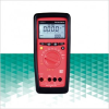 Digital Multimeter -- Gamma 40, 50, 60, 70