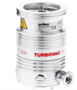TURBOVAC Mechanical Rotor Suspension -- SL 80