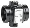 Check Valve -- 717-2-1/2-V024717PE0 - Image