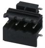 Terminal Blocks - Headers, Plugs and Sockets -- 277-17289-1-ND -Image