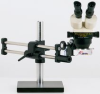 OC WHITE TKSZ-F ( INSPECTION MICROSCOPE; MAGNIFICATION:3.5X TO 225X; FOR USE WITH:-; LIGHT SOURCE:-; WORKING DISTANCE:-; CAMERA TYPE:-; PRODUCT RANGE:-; BODY MATERIAL:C ) -Image