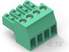 PCB Terminal Blocks -- 1-284506-1 -- View Larger Image
