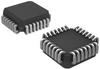 Embedded - PLDs (Programmable Logic Device)