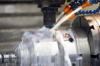 Mallory Industries, Inc. - Image
