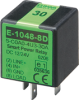 Smart Power Relay -- E-1048-8D