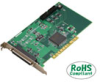 Low Gain 12Bit Analog Input Board -- AI-1216AL-PCI