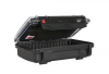 Cases > 308 UltraBox - Image