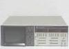 500 kHz to 1.3 GHz, Network Analyzer -- Keysight Agilent HP 8505A