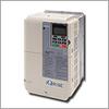 L1000E Commercial Drive -- CIMR-LE4A0049