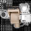 High Precision Pan & Tilt Sensor -- POS-NEOS