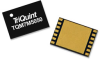 Quad Band GSM EDGE PAM -- TQM7M5050