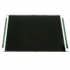 Display Modules - LCD, OLED Character and Numeric -- 67-1508-ND