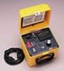 AC/DC Hipot Tester -- Megger/Biddle/AVO 230425