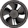 Axial DC Fans -- W1G200-EF41-01 -Image
