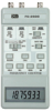 Frequency Counter, Triple Range -- FC-2500