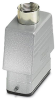 RJ Connector Accessories -- 8996108 -Image