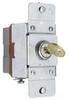 Standard AC Switch -- PS372010-KL