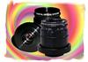 Hyperspectral Lens
