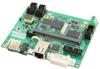 IO Development Kit -- MityDSP-L138(F) -- View Larger Image