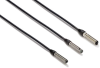 Cylindrical Phtotoelectric Sensors -- E3T-C