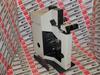 SPECTRA TECH 0046-005 ( LABORATORY MICROSCOPE ) -Image