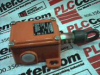 SCHMERSAL TQ-441-01/01Y-EU-M20-1572 ( SAFETY CABLE PULL SWITCH 400V 4KV ) -Image