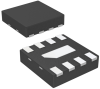 Interface - Sensor and Detector Interfaces -- 516-2223-6-ND