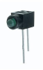 LED Holder straight or angled with 3 mm and 5 mm LED -- SRL - Image