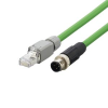 Connection cable -- E12493 -Image