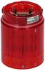 LED module PATLITE LR4-E-R - Image
