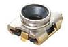 Coaxial Connectors (RF) -- MM8930-2600RK0-ND