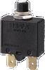 Thermal Reset Circuit Breaker -- 1658 -Image