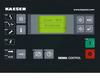 Compressor Controller -- Sigma Control - Image