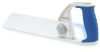 LENOX 12in PVC Hand Saw -- Model# 20985-HSF-120